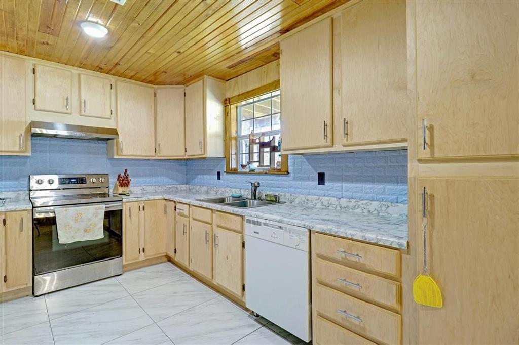 925 Hemlock Drive, West Tawakoni, Texas 75474 - acquisto real estate best style realtor kim miller best real estate reviews dfw