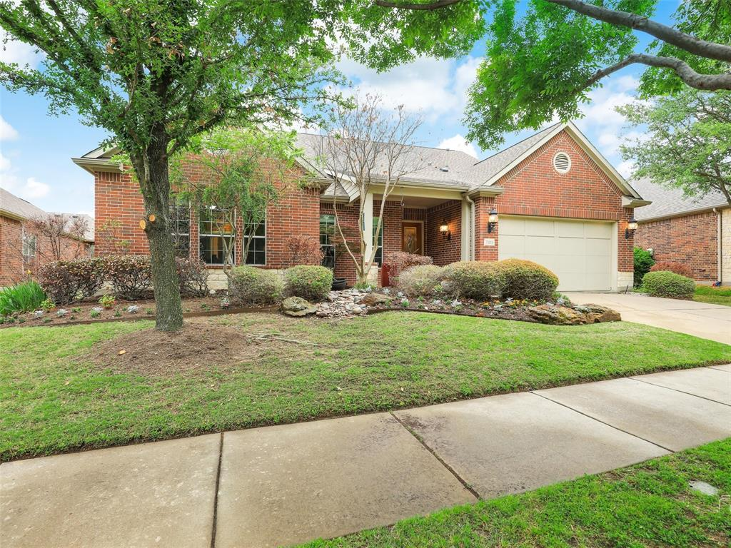 7213 Neches Pine  Drive, Frisco, Texas 75036 - Acquisto Real Estate best plano realtor mike Shepherd home owners association expert
