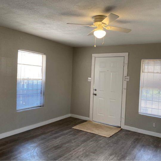 4740 Stokes Street, Dallas, Texas 75216 - acquisto real estate best allen realtor kim miller hunters creek expert