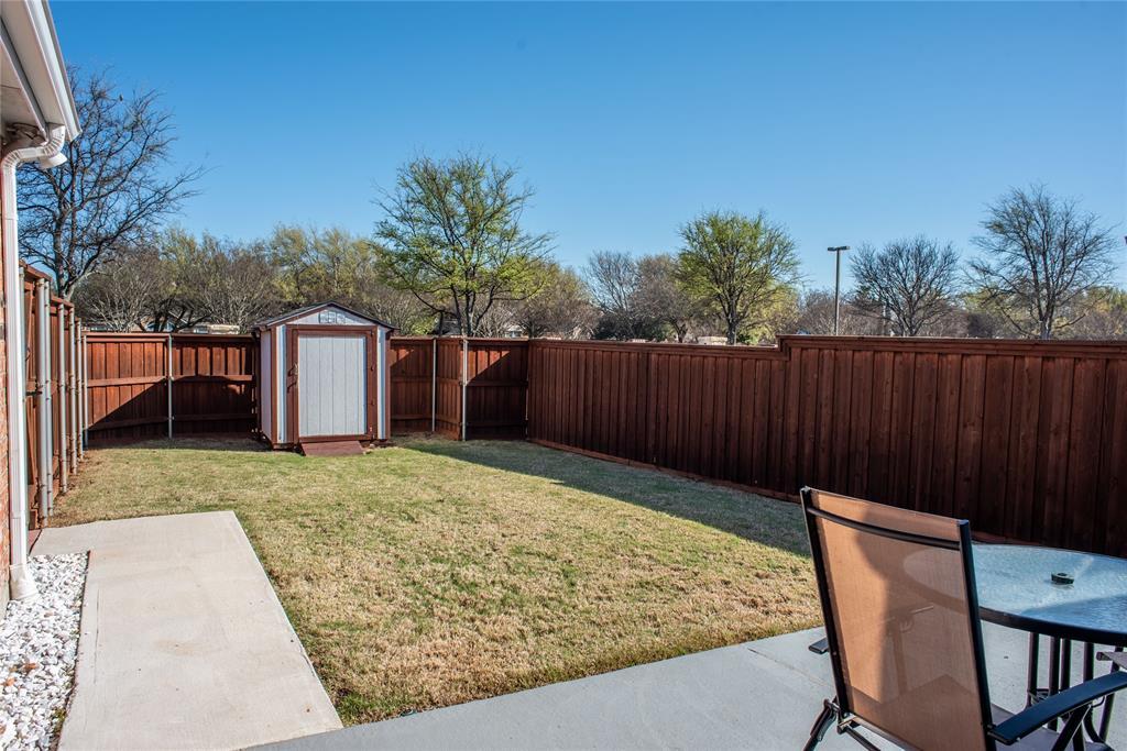 5812 Hidden Pine  Lane, McKinney, Texas 75070 - acquisto real estate best realtor dallas texas linda miller agent for cultural buyers