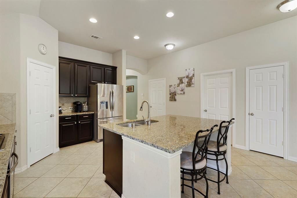 2928 Golfview  Drive, McKinney, Texas 75069 - acquisto real estate best real estate company to work for