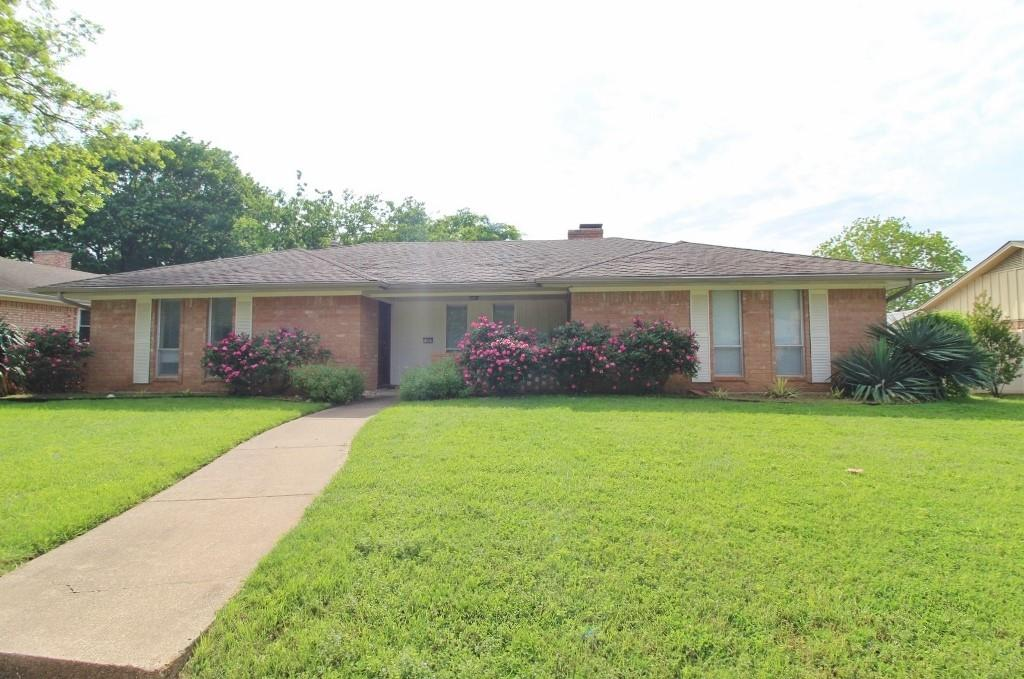 1507 5th Street, Midlothian, Texas 76065 - Acquisto Real Estate best plano realtor mike Shepherd home owners association expert