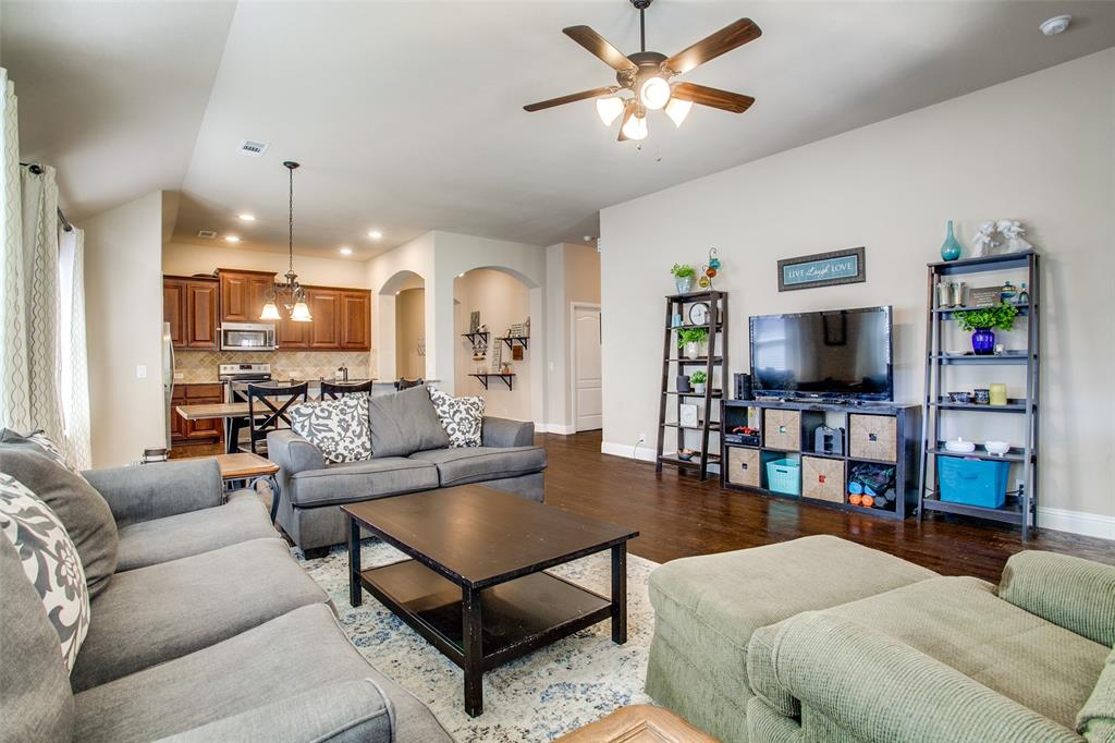 1975 Bernard Drive, Princeton, Texas 75407 - acquisto real estate best flower mound realtor jody daley lake highalands agent of the year