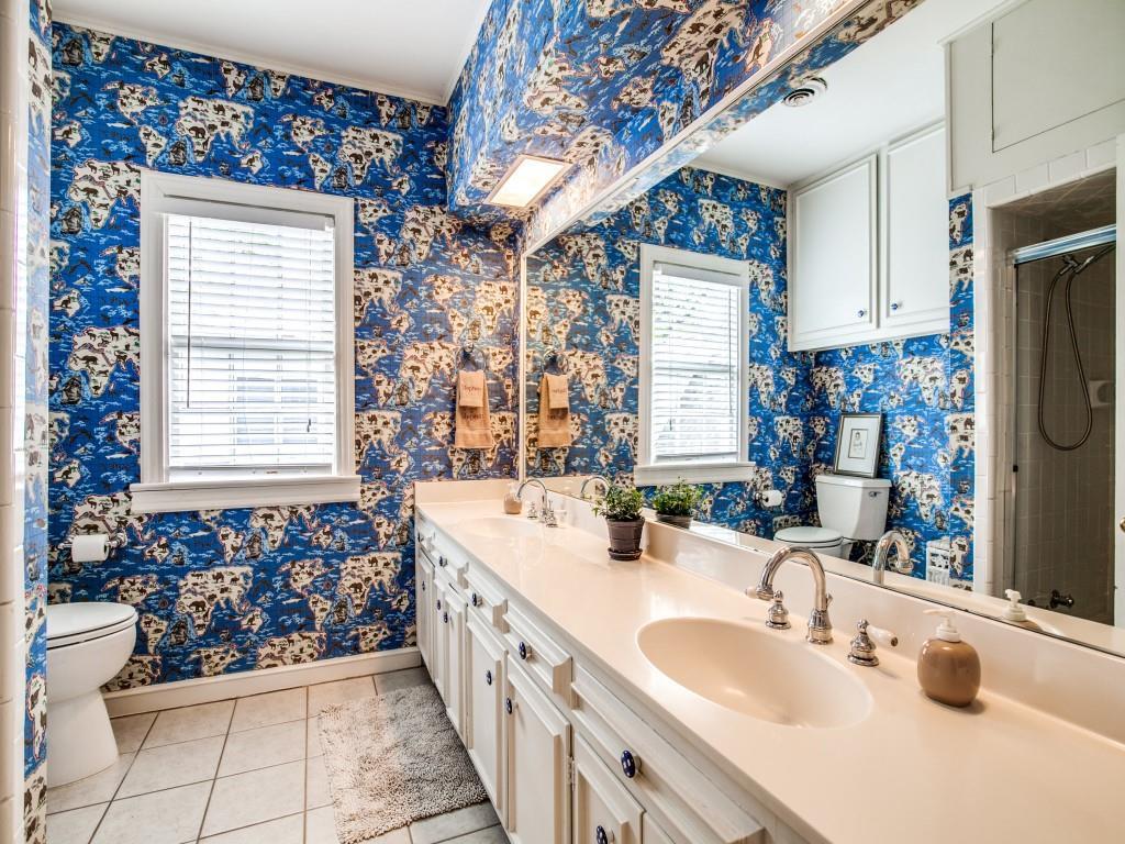 4432 Edmondson  Avenue, Highland Park, Texas 75205 - acquisto real estate best frisco real estate agent amy gasperini panther creek realtor