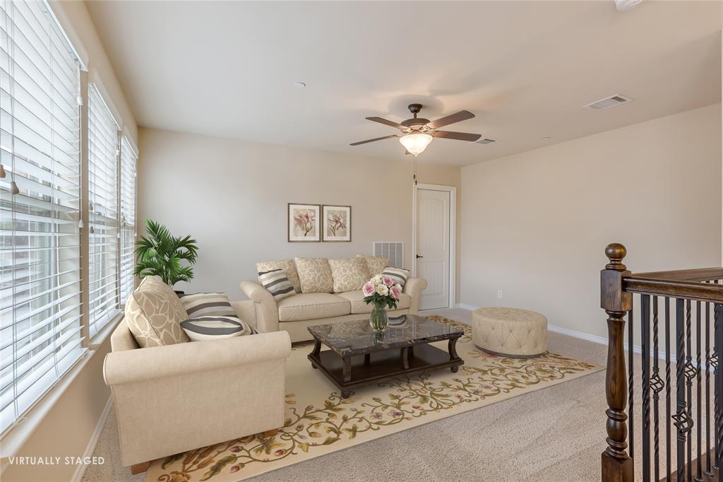 5221 Sutton  Circle, McKinney, Texas 75070 - acquisto real estate best designer and realtor hannah ewing kind realtor