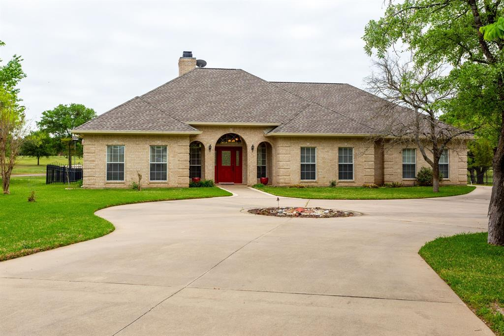 27123 Whispering Meadow  Drive, Whitney, Texas 76692 - Acquisto Real Estate best plano realtor mike Shepherd home owners association expert