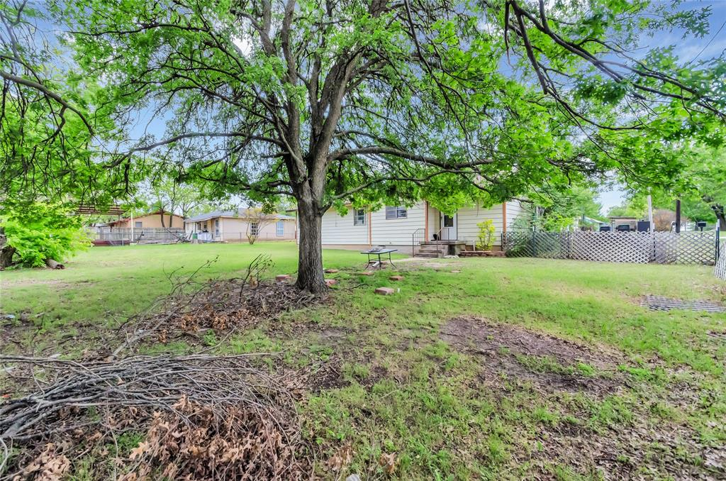 1100 Church  Street, Decatur, Texas 76234 - acquisto real estate best realtor dallas texas linda miller agent for cultural buyers