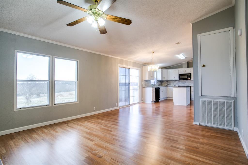 1354 County Road 490  Princeton, Texas 75407 - acquisto real estate best prosper realtor susan cancemi windfarms realtor