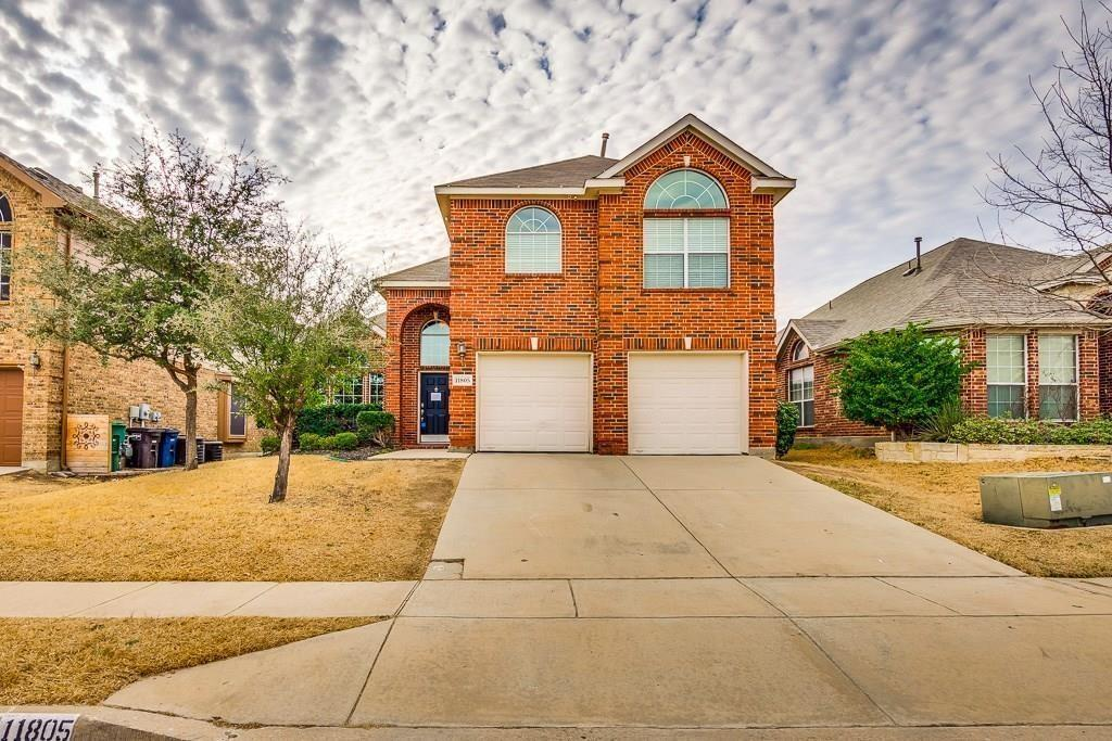 11805 Vienna Apple Road, Fort Worth, Texas 76244 - acquisto real estate best looking realtor in america shana acquisto