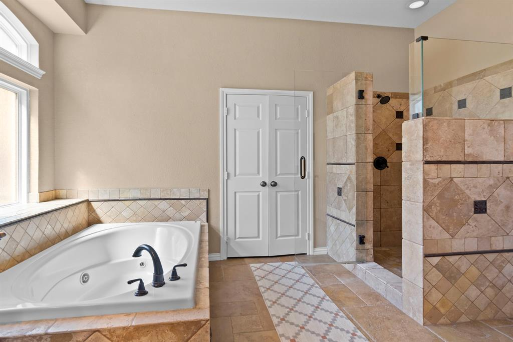 103 Oakbend Drive, Coppell, Texas 75019 - acquisto real estate best realtor westlake susan cancemi kind realtor of the year