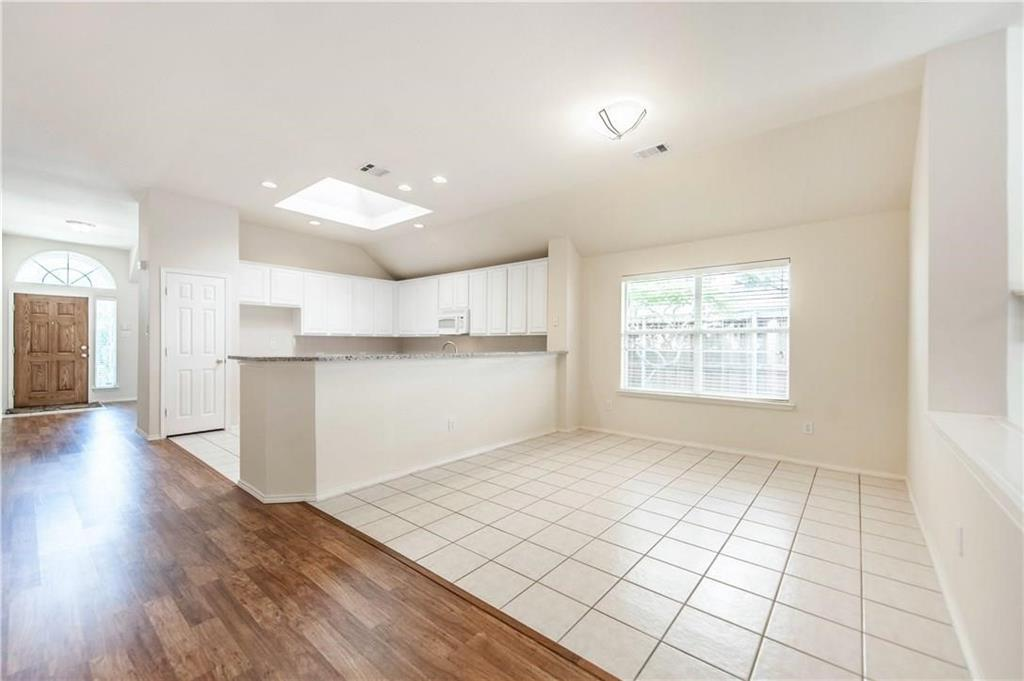 2424 Brycewood  Lane, Plano, Texas 75025 - acquisto real estate best real estate company to work for