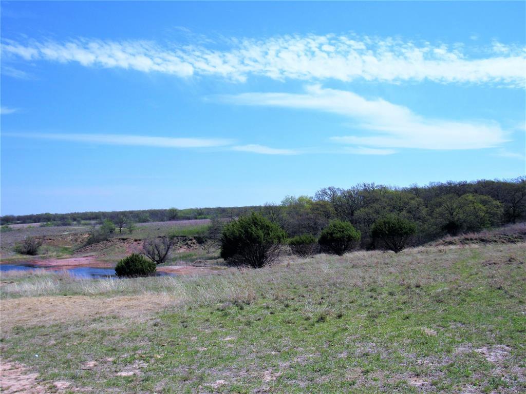 3526 County Road 3655 Bridgeport, Texas 76426 - acquisto real estate best new home sales realtor linda miller executor real estate
