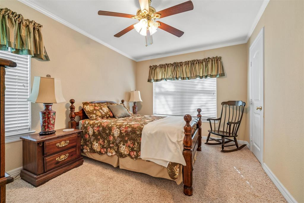 225 Vz County Road 3509 Edgewood, Texas 75117 - acquisto real estate best frisco real estate broker in texas for high net worth buyers
