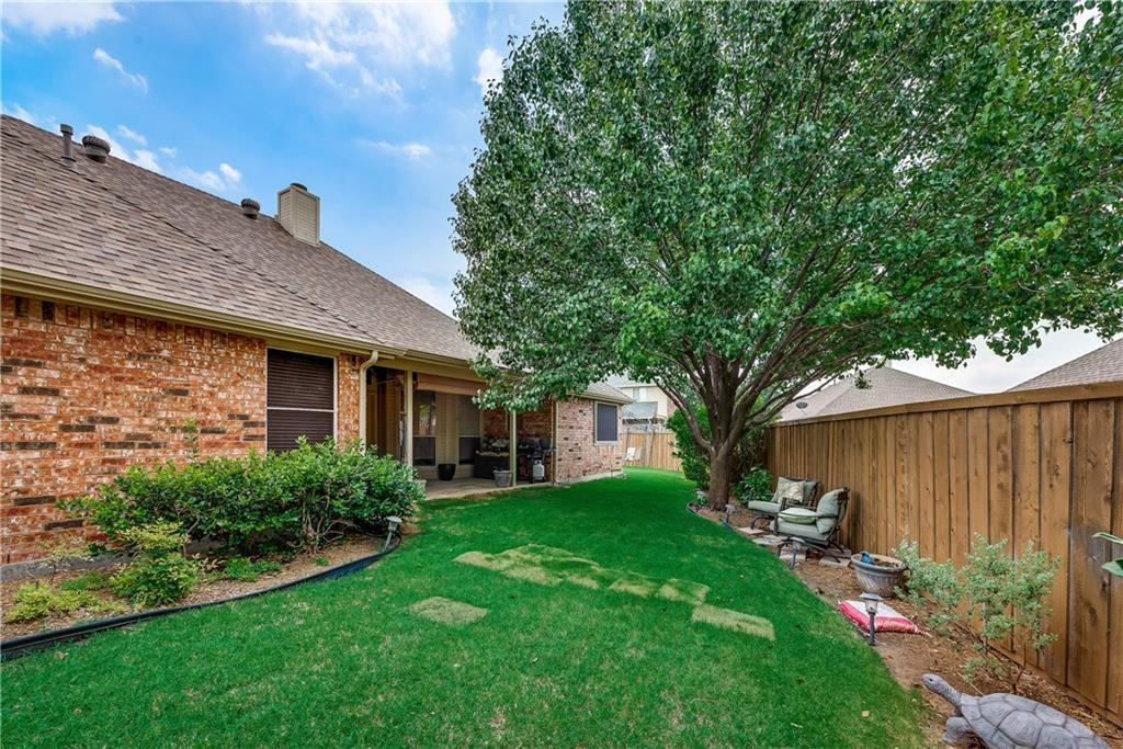 1629 Chase Oaks Court, Frisco, Texas 75036 - acquisto real estaet best boutique real estate firm in texas for high net worth sellers