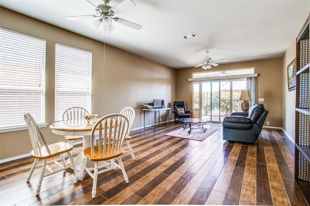 7997 Palmer Court, Frisco, Texas 75036 - acquisto real estate best prosper realtor susan cancemi windfarms realtor