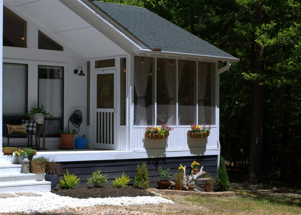 429 Evening Shadows  Trail, Holly Lake Ranch, Texas 75765 - acquisto real estate best allen realtor kim miller hunters creek expert