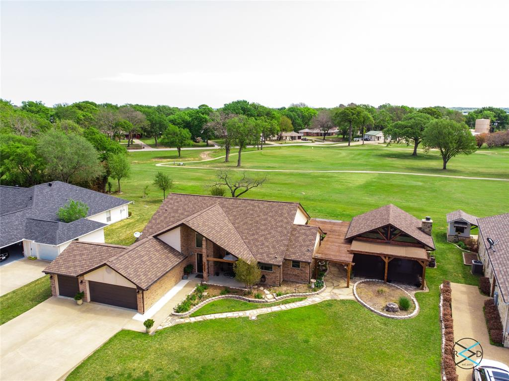 17963 Country Club  Drive, Kemp, Texas 75143 - Acquisto Real Estate best plano realtor mike Shepherd home owners association expert