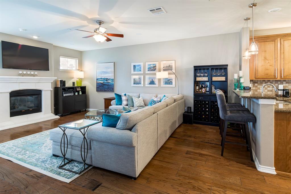 6763 Massa  Lane, Frisco, Texas 75034 - acquisto real estate best celina realtor logan lawrence best dressed realtor