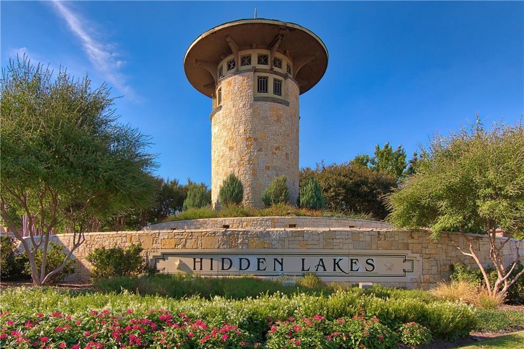 708 Hidden Woods  Drive, Keller, Texas 76248 - acquisto real estate best listing photos hannah ewing mckinney real estate expert