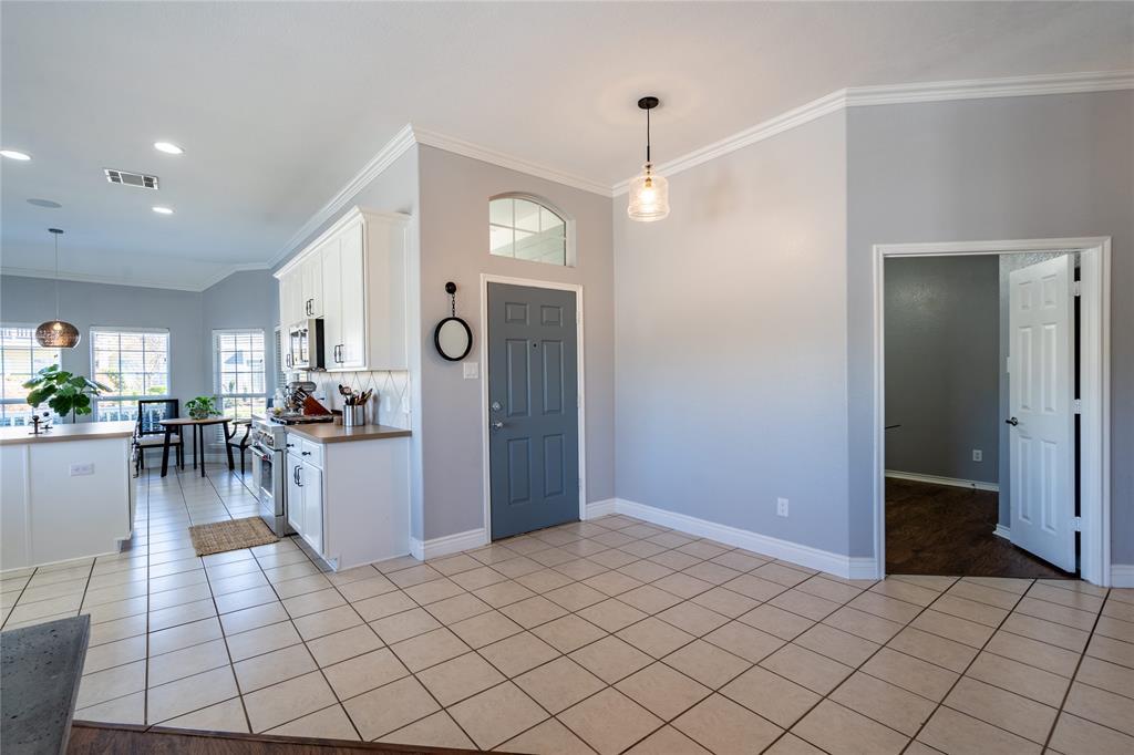 1700 Azalea Drive, Savannah, Texas 76227 - acquisto real estate best celina realtor logan lawrence best dressed realtor
