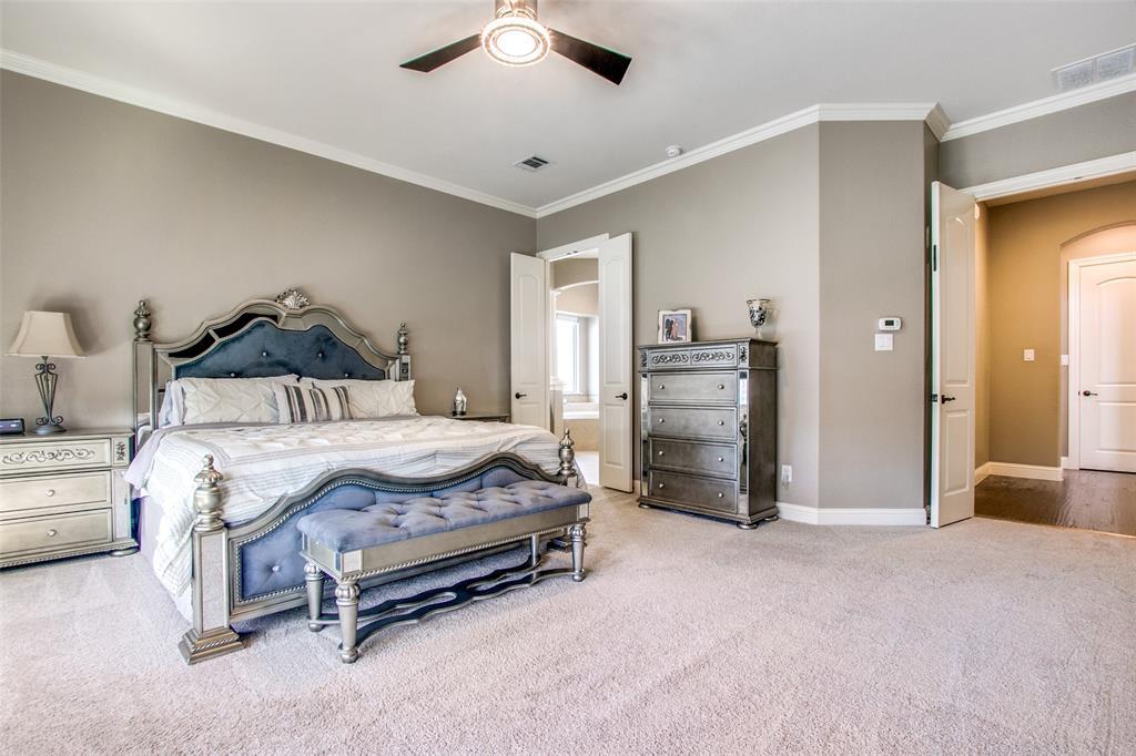 1508 Saddletree Lane, Keller, Texas 76248 - acquisto real estate best realtor foreclosure real estate mike shepeherd walnut grove realtor