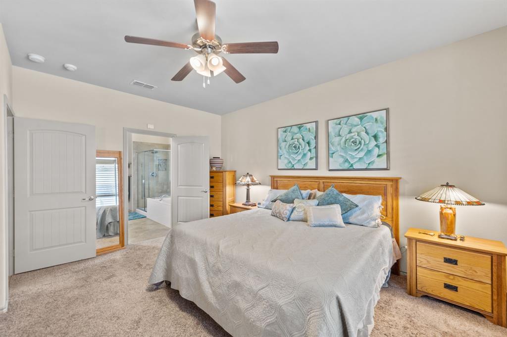 200 Oakmont Drive, Northlake, Texas 76226 - acquisto real estate best style realtor kim miller best real estate reviews dfw