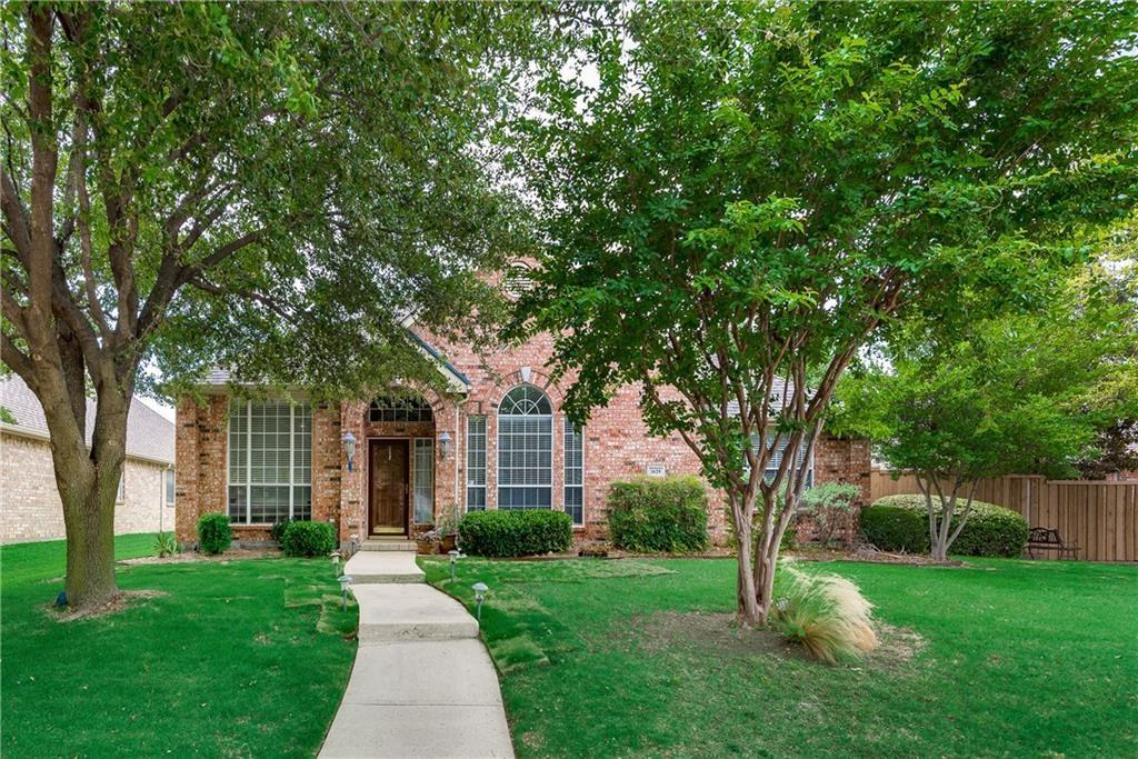 1629 Chase Oaks Court, Frisco, Texas 75036 - Acquisto Real Estate best mckinney realtor hannah ewing stonebridge ranch expert