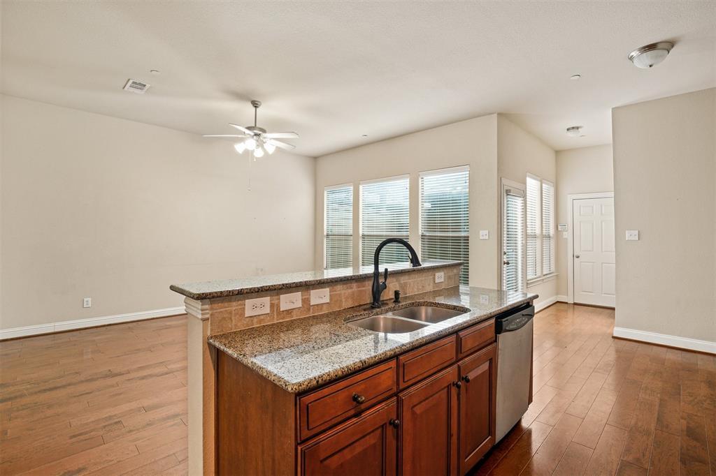 8607 Pauline  Street, Plano, Texas 75024 - acquisto real estate best listing agent in the nation shana acquisto estate realtor