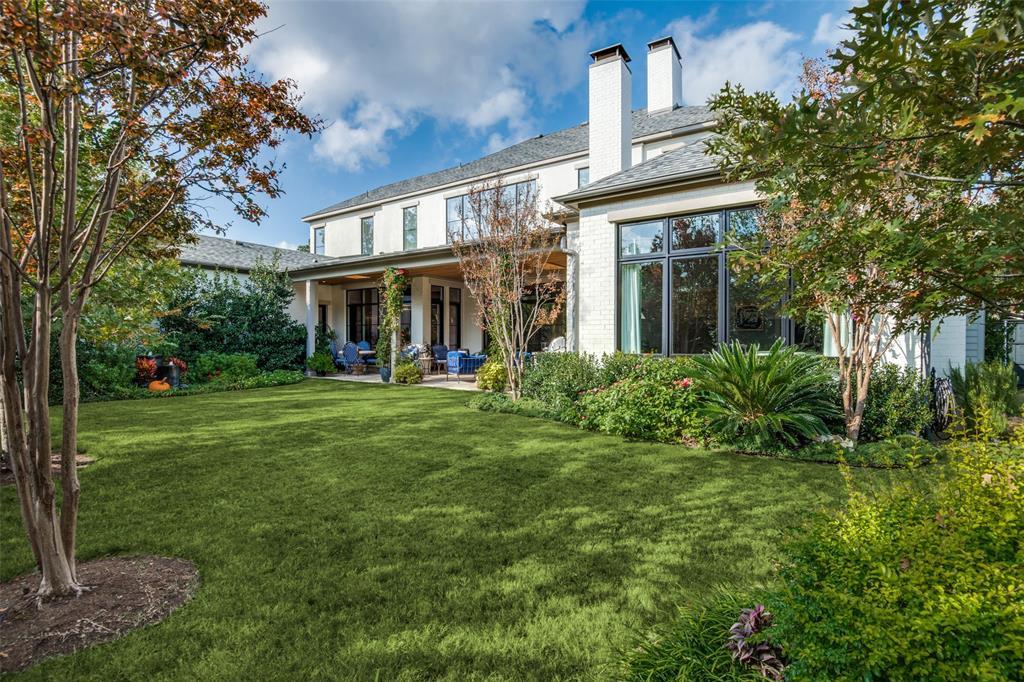 4618 Crooked  Lane, Dallas, Texas 75229 - acquisto real estate nicest realtor in america shana acquisto