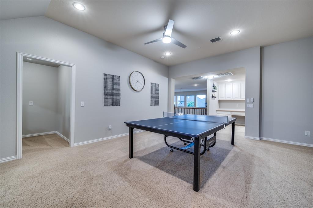 11539 Clairmont Court, Frisco, Texas 75035 - acquisto real estate best negotiating realtor linda miller declutter realtor