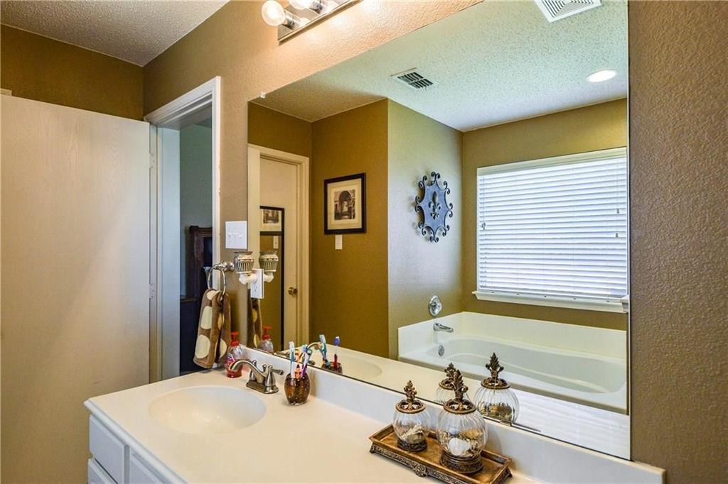 3007 Candlebrook Drive, Wylie, Texas 75098 - acquisto real estate best park cities realtor kim miller best staging agent