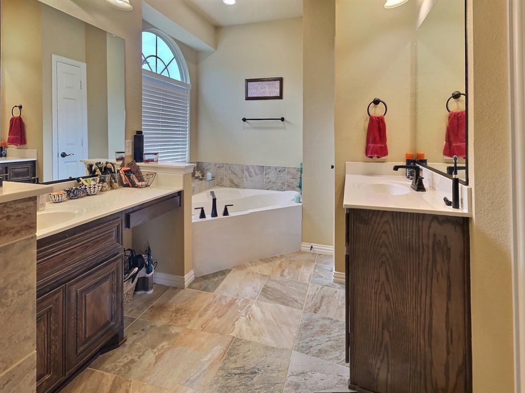 1032 Blue Heron  Drive, Forney, Texas 75126 - acquisto real estate best listing agent in the nation shana acquisto estate realtor