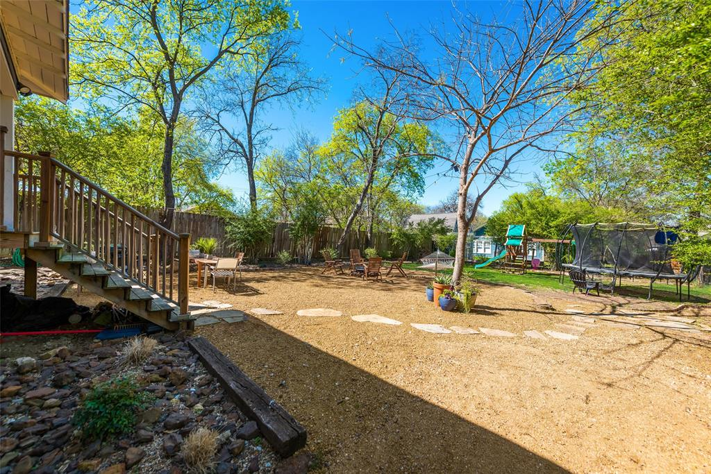 606 Pearl Street, Denton, Texas 76201 - acquisto real estate best flower mound realtor jody daley lake highalands agent of the year