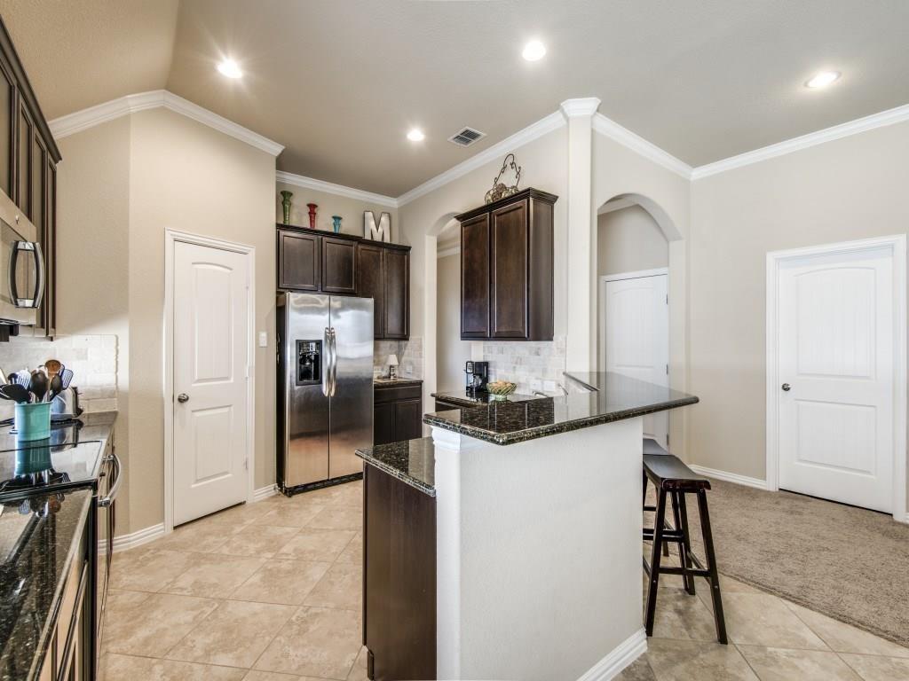 1305 Hudson Lane, Prosper, Texas 75078 - acquisto real estate best celina realtor logan lawrence best dressed realtor