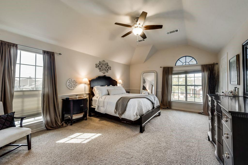 13424 Austin Stone Drive, Haslet, Texas 76052 - acquisto real estate best photo company frisco 3d listings