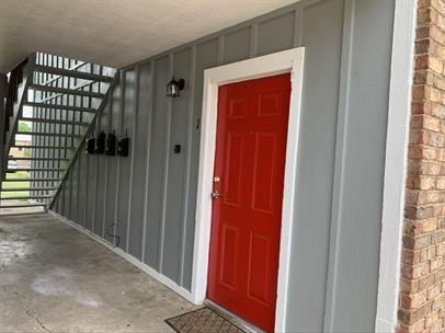 800 Washington 1, Clarksville, Texas 75426 - Acquisto Real Estate best frisco realtor Amy Gasperini 1031 exchange expert