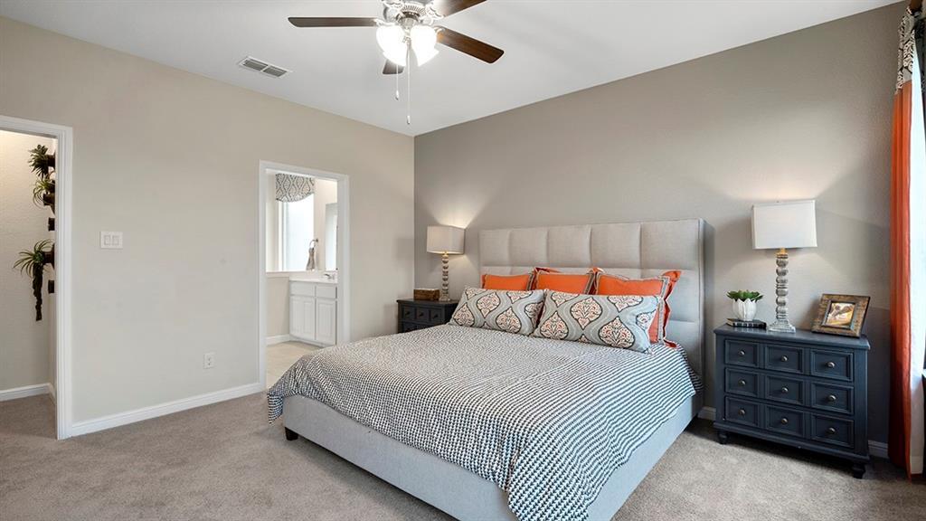 400 REGATTA Azle, Texas 76020 - acquisto real estate best photos for luxury listings amy gasperini quick sale real estate