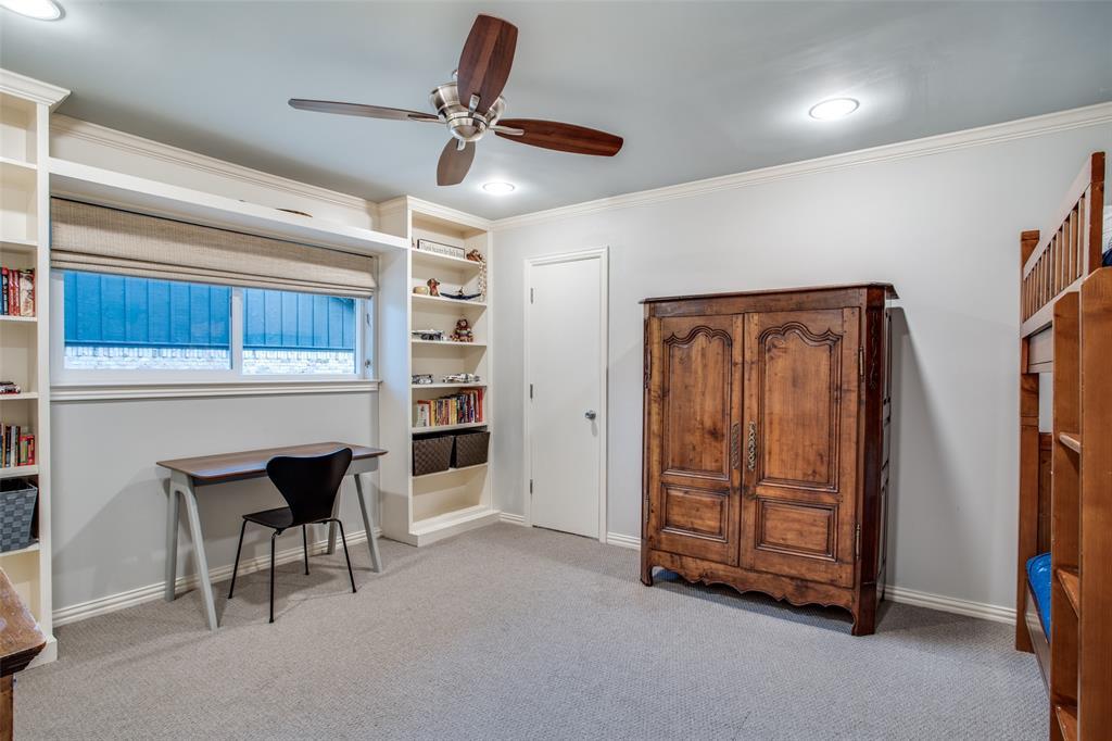 10748 Saint Lazare Drive, Dallas, Texas 75229 - acquisto real estate best listing photos hannah ewing mckinney real estate expert