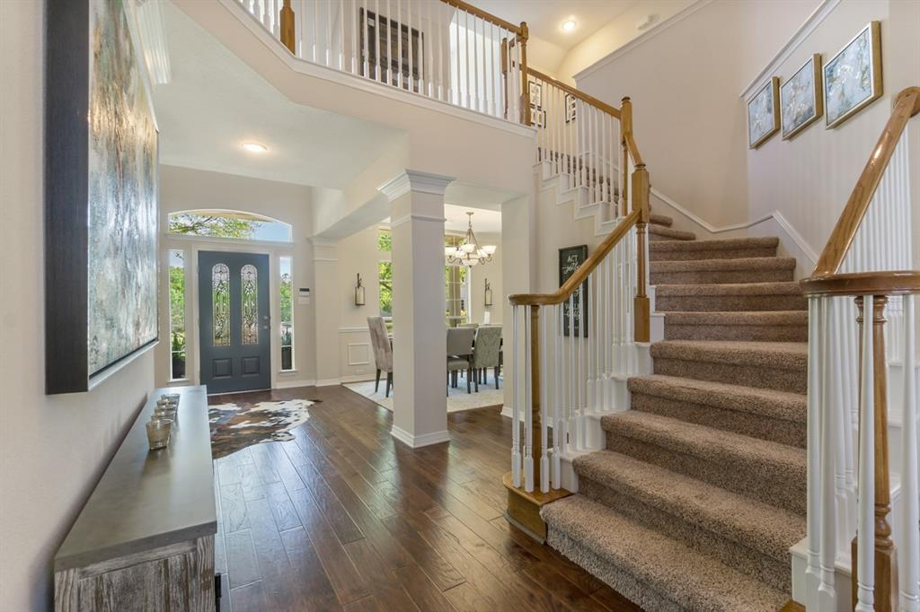 2830 Marcie  Lane, Rockwall, Texas 75032 - acquisto real estate best real estate company to work for