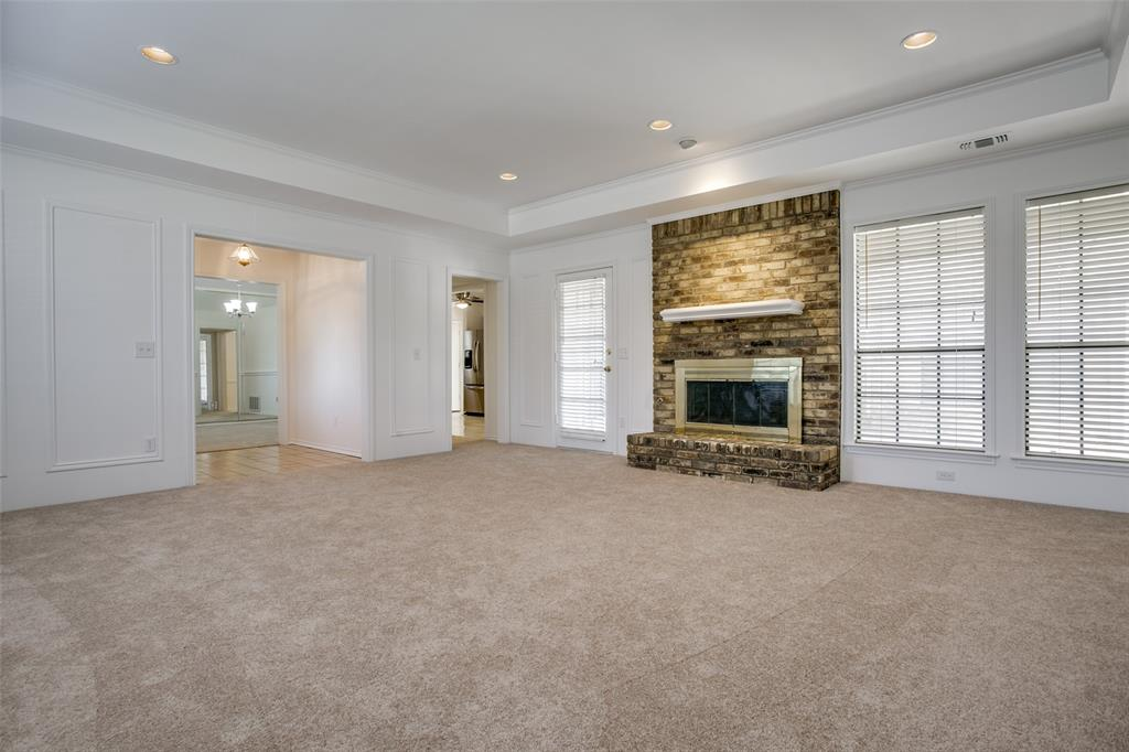 1929 Country Club Drive, Plano, Texas 75074 - acquisto real estate best allen realtor kim miller hunters creek expert