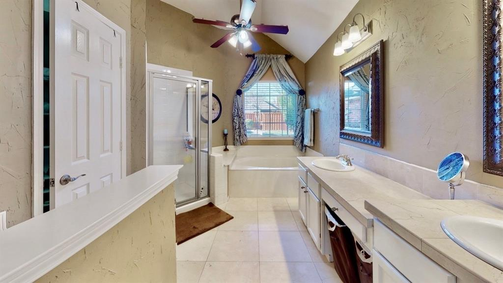 2309 Wooten  Place, Plano, Texas 75025 - acquisto real estaet best boutique real estate firm in texas for high net worth sellers