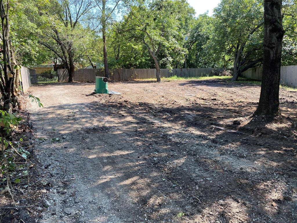 1605 Carrington Street, McKinney, Texas 75069 - Acquisto Real Estate best plano realtor mike Shepherd home owners association expert