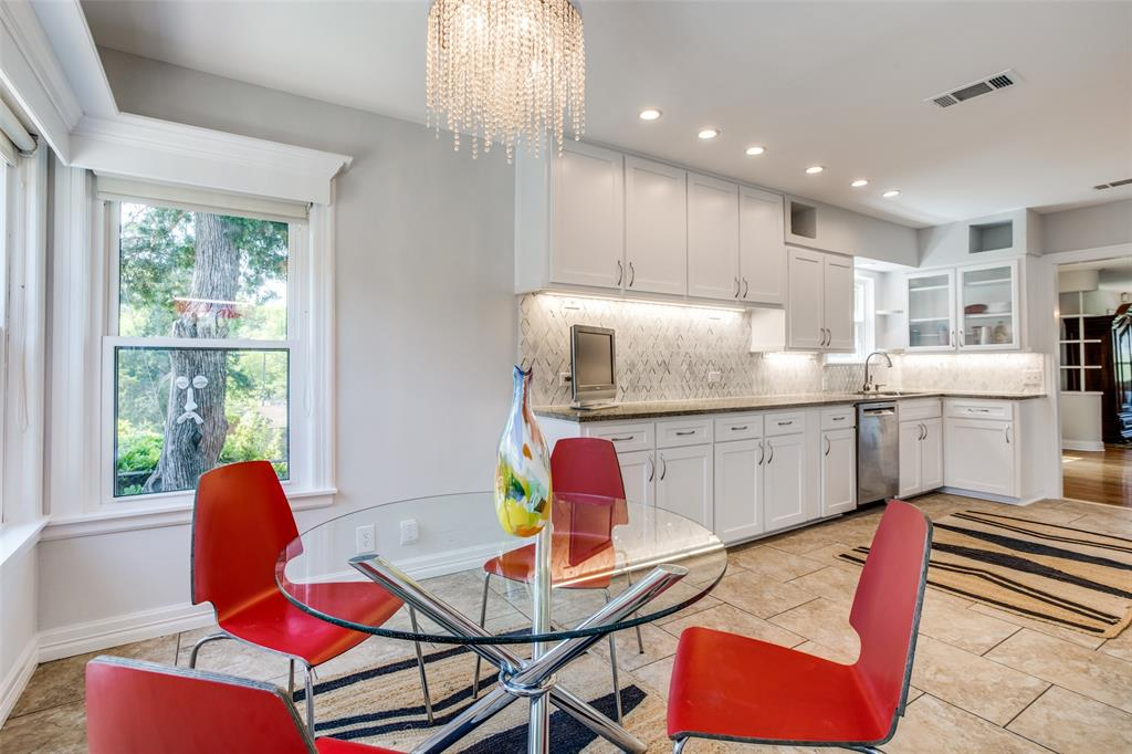 2862 Duval Drive, Dallas, Texas 75211 - acquisto real estaet best boutique real estate firm in texas for high net worth sellers