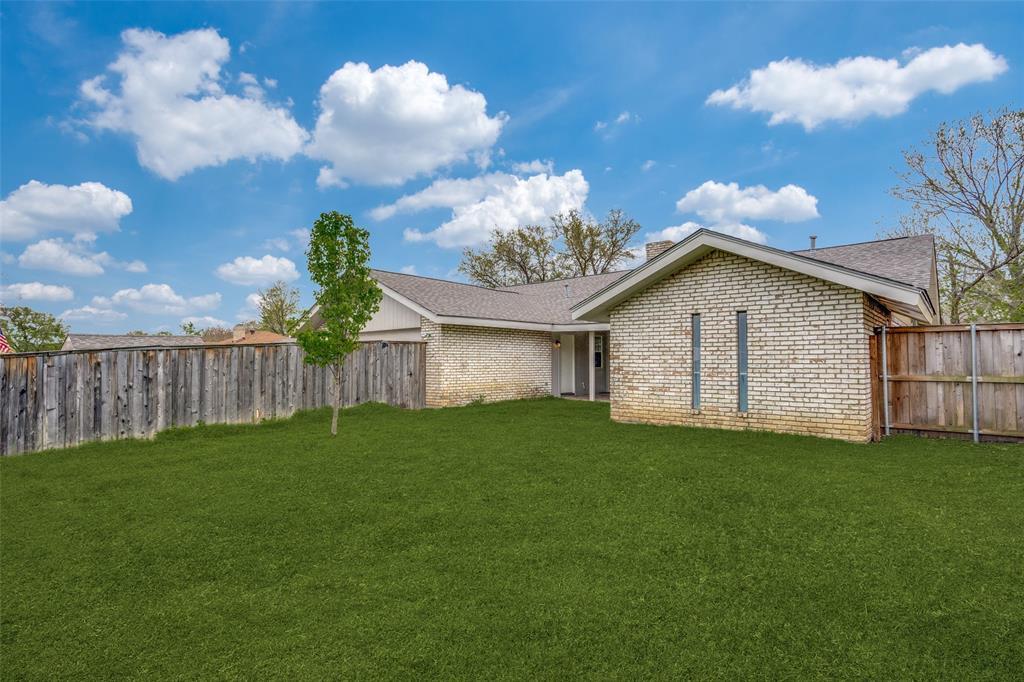 1935 Westminster Drive, Carrollton, Texas 75007 - acquisto real estate best luxury buyers agent in texas shana acquisto inheritance realtor