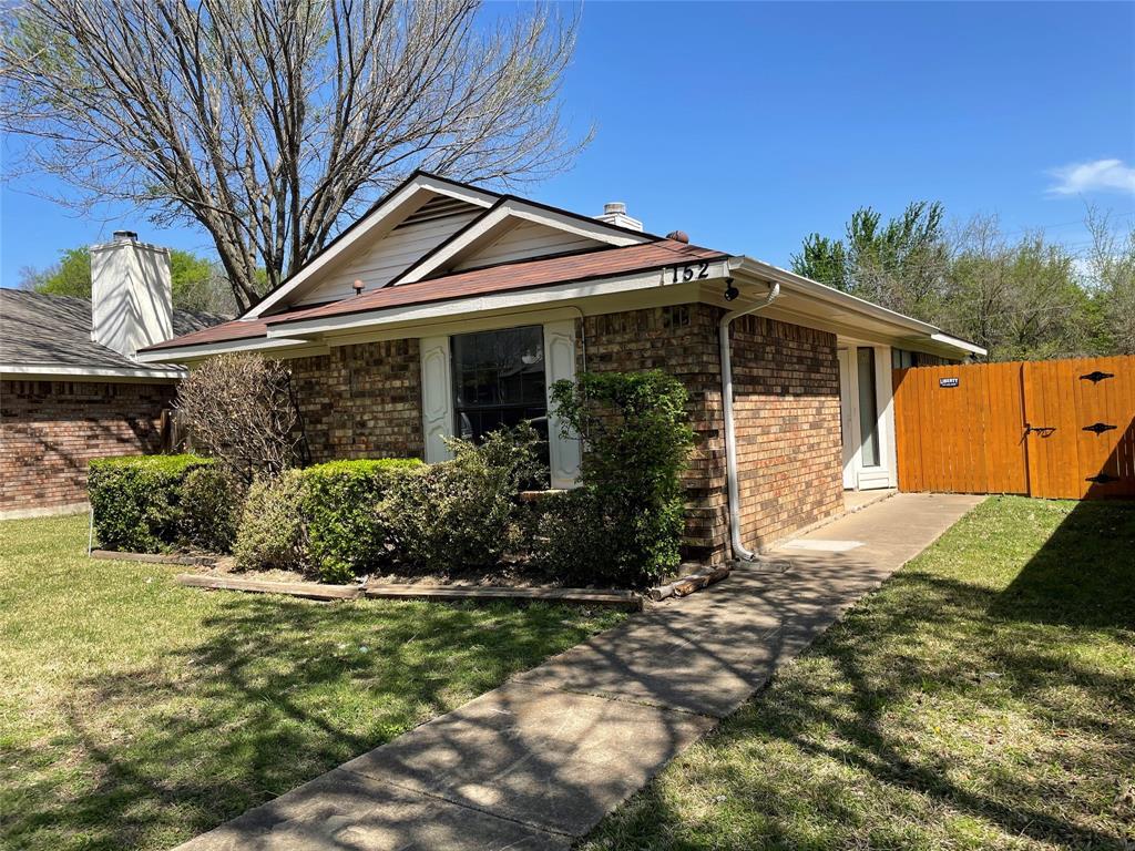 1152 Hemlock Drive, DeSoto, Texas 75115 - acquisto real estate best allen realtor kim miller hunters creek expert