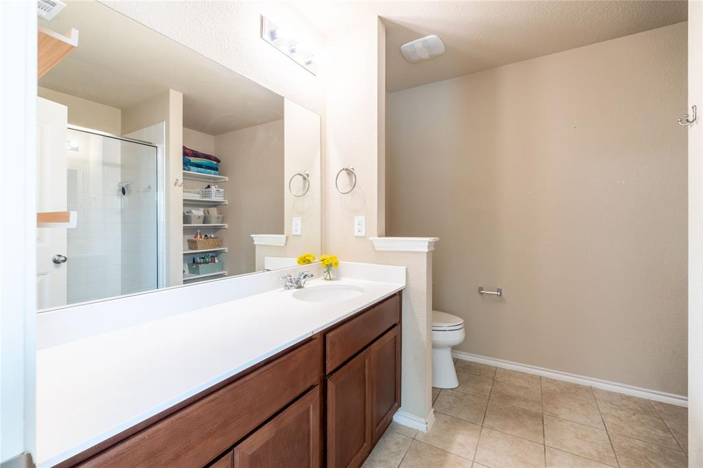 2007 Henly  Drive, Forney, Texas 75126 - acquisto real estate best real estate company to work for