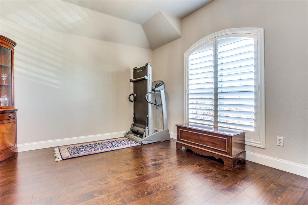 3933 Frio Way, Frisco, Texas 75034 - acquisto real estate best designer and realtor hannah ewing kind realtor