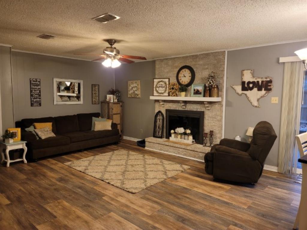 702 Randy Road, Quitman, Texas 75783 - acquisto real estate best allen realtor kim miller hunters creek expert