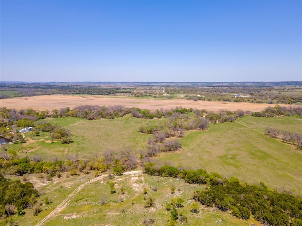 1033 County Road 305 Jonesboro, Texas 76538 - acquisto real estate best the colony realtor linda miller the bridges real estate
