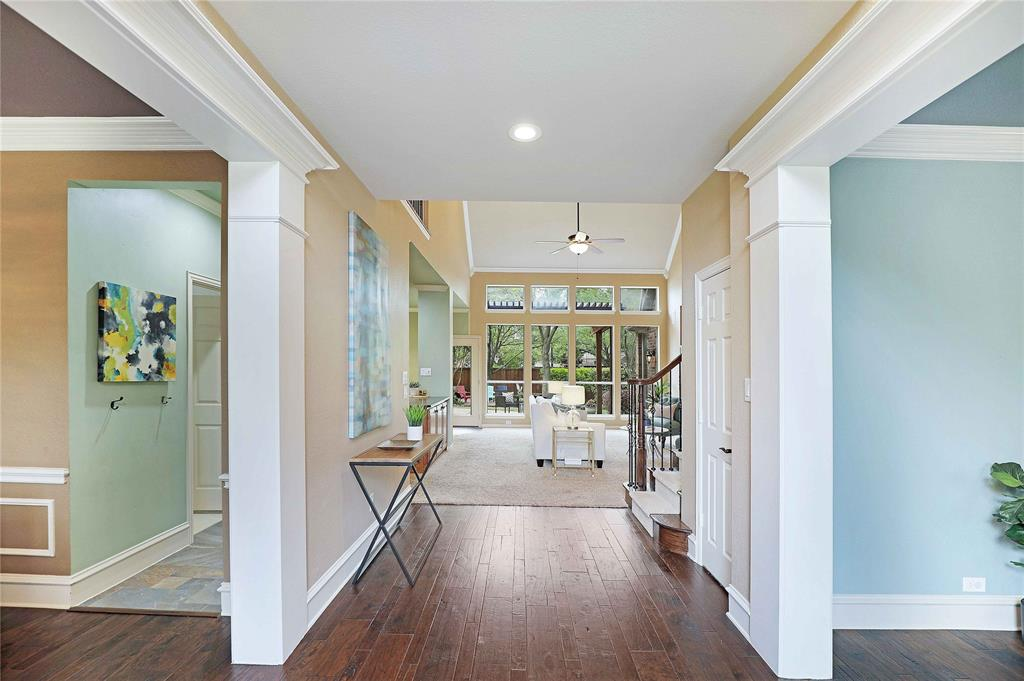 3712 Hibbs  Street, Plano, Texas 75025 - acquisto real estate best allen realtor kim miller hunters creek expert